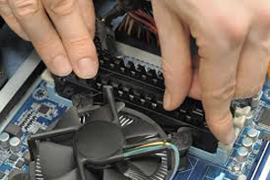 Saddlebrook Computer Solutions HW Services  (1)